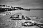 Roundstone Harbour 3.jpg