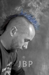 Shave or Dye 3 website.jpg