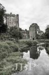 Blarney Castle 3.jpg