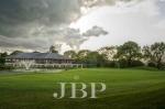 Blarney Golf Resort.jpg